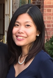 janny leung picture