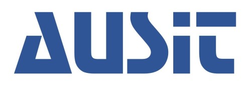 AUSIT logo blue full (1)