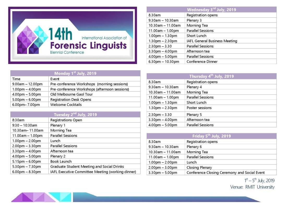 updated IAFL 2019 Program Grid-page-001